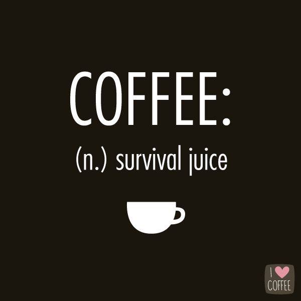 meme vcoffee
