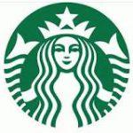 Starbucks Downtown Suffolk, VA