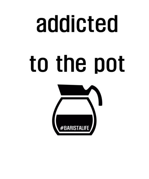 coffee memes vcoffee