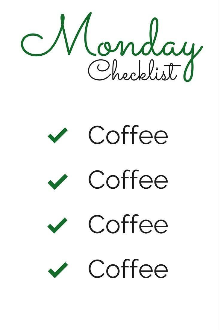 Coffee Memes - vCoffee